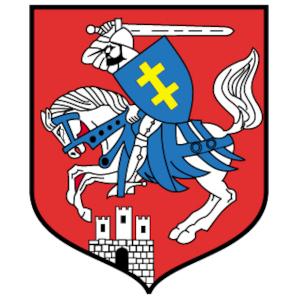 Herb Miasta Siedlce